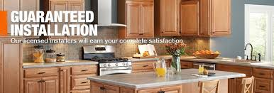 kitchen ideas home depot home depot kitchen installation delectable model bathroom in home