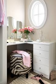 Vanity Table L Desejos Decorativos Do Dia Cozy Dressing Room And Interiors