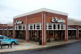 la madeleine bakery atlanta perimeter center