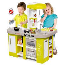 cuisine tefal jouet cuisine tefal studio xl la grande récré vente de jouets et jeux
