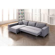 sectional sleeper sofa canada ansugallery com