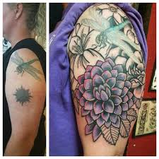 ideas to cover up tattoos the best tattoo 2017