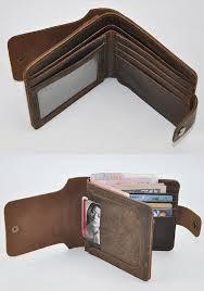 black friday mens wallet 541 best men wallet images on pinterest leather working men