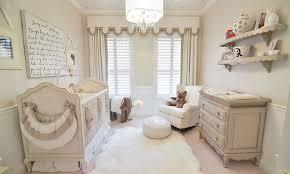 chic nursery furniture options editeestrela design