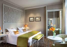chambre chateau frontenac chateau frontenac hotel à partir de 151 hôtels à kayak