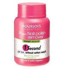 nail polish remover nails beauty u0026 skincare boots ireland