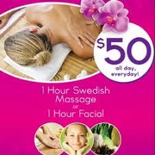 susan matthew salon spa skin care 882 jacksonville rd