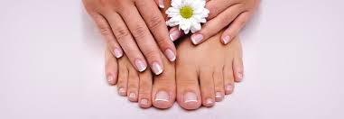 manicure u0026 pedicure at home bebeautiful