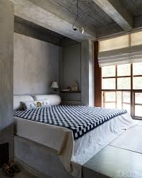 Elle Bedrooms by A Modern Retreat In India Elle Decor India And Master Bedroom
