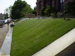 Sprinkler System Installation Cost Estimate by Wonderfull Design Sprinkler System Installation Cost Amazing Lawn