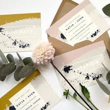 Cheap Wedding Invitations Packs Wedding Invitation Cards Designs With Price In Mumbai Matik For