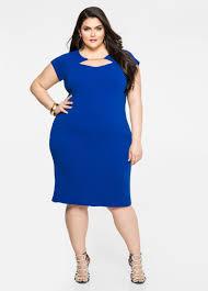 cap sleeve dresses plus size cap sleeve chainlink sheath dress 010 9d780