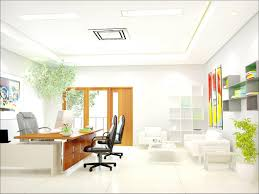 home office modern design offices small room decorating ideas for