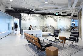 interior design dialog