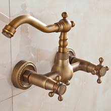 popular vintage bathtub faucets buy cheap vintage bathtub faucets