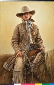 1567 best cowboy cowgirl rodeo images on pinterest art