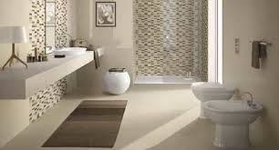 bathroom tiles for small bathrooms ideas photos bathroom tile design ideas for small bathrooms fair best 10 small