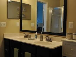 bathroom large bathroom mirrors 2 awesome ideas large mirrors