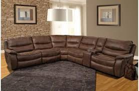 Sectional Living Room Sets House Remus Living Room Collection