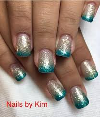 nails by kim baraboo home facebook