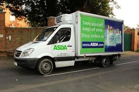 asda is giving out 15 gift cards to all customers affected by its