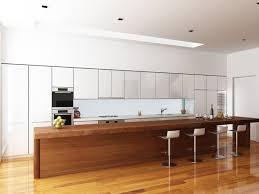 island kitchen designs trendy classic island kitchen design using
