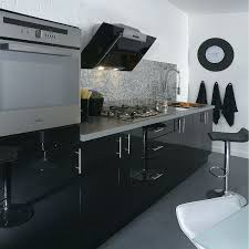 avis cuisine darty facade de meuble de cuisine nouveau devis cuisine leroy merlin