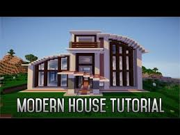 best 25 how to build house ideas on pinterest build stuff how