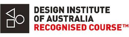 Subjects Of Interior Designing Bachelor Of Design Interior Design Tafe Nsw