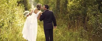 Georgia Wedding Venues Get Married At One Of The Best North Georgia Wedding Venues