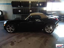 2009 pontiac solstice tests news photos videos and wallpapers