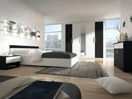 chambre taupe et peinture salon taupe salon taupe et blanc peinture salon blanc et