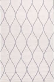 Cream And Black Rugs Bedroom Ancient Garden 57119 6656 Creamgrey Area Rug Dynamic Rugs