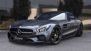 mercedes amg sports 2017 mercedes amg gt by g power review top speed