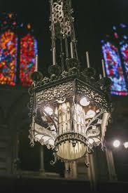 37 best washington national cathedral wedding images on pinterest