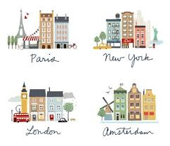 chambres d h es amsterdam york amsterdam design packaging