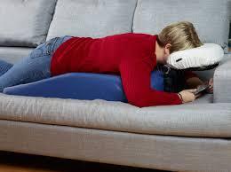 Comfort Solutions Vitrectomy Vitrectomy Equipment Best Vitrectomy Chairs Sleep Support