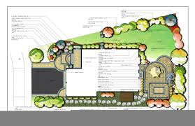 canadian floor plans native landscape design sustainscape florida cooper city idolza