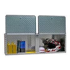 hton bay stock cabinets enclosed trailer cabinets amazon com