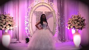 themed quinceanera quinceanera archives receptionpalace