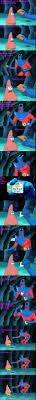 Spongebob Wallet Meme - not my wallet