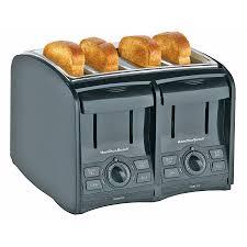 Toasters Ovens Farberware Toasters U0026 Ovens