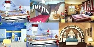 jeux de décoration de chambre de bébé jeux de decoration de chambre jeu jeux de decoration de chambre de