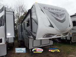 toy haulers for sale nc fifth wheel and travel trailer toy haulers