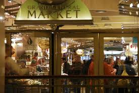grand central market location murray s cheese