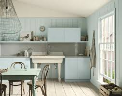 benjamin moore paint colors beach style kitchen orlando by