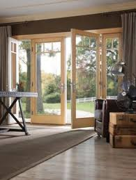 Interior French Doors With Transom - closet doors ideas the most beautiful of interior french doors