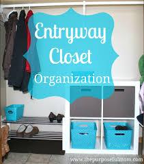 entryway organizing ideas martha stewart loversiq