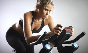 Indoor Bike Exercise Bike Reviews 2016 The Best Spin Bikes And Indoor Cycles