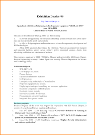 sample report format 10 business report and proposal proposal template 2017 business report and proposal proper business report format with introduction feat exhibition subject and business program free sample download png
